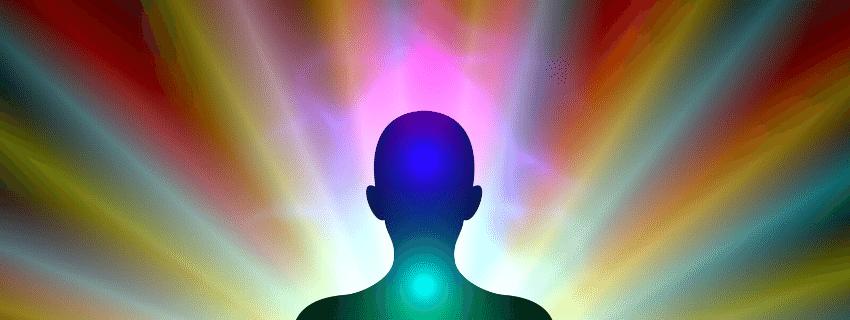Signification des Chakras