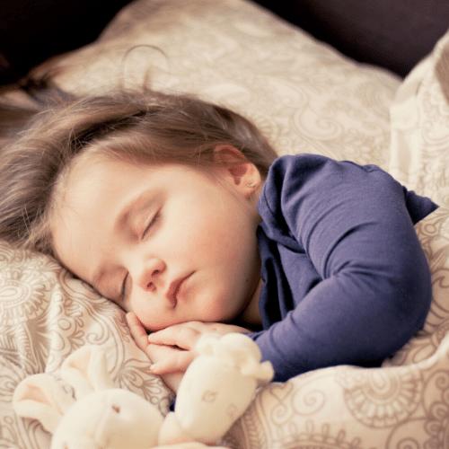 Sans allergie, sommeil garantie